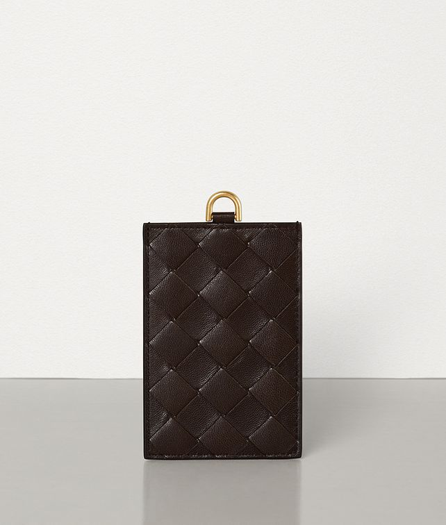 BOTTEGA VENETA CARD CASE Other Accessories E fp