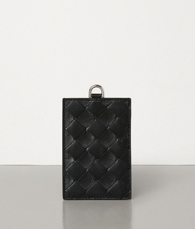 BOTTEGA VENETA TAG HOLDER Other Accessories E fp