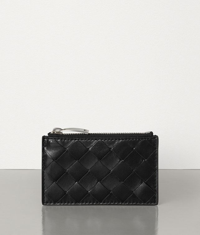 BOTTEGA VENETA KEY HOLDER Other Accessories E fp