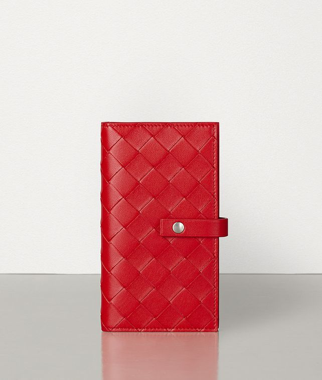 BOTTEGA VENETA IPHONE X CASE Other Accessories E fp