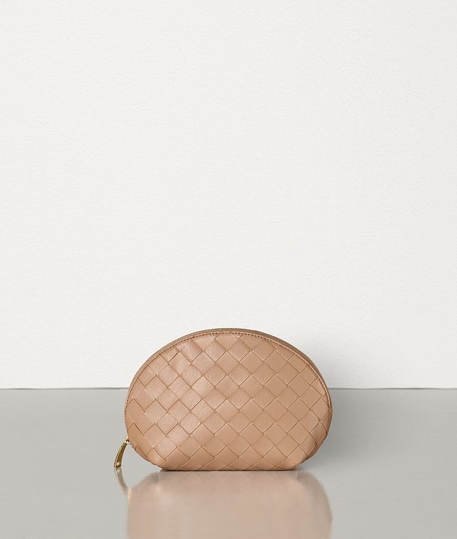 BOTTEGA VENETA COSMETIC CASE Other Accessories [*** pickupInStoreShippingNotGuaranteed_info ***] fp