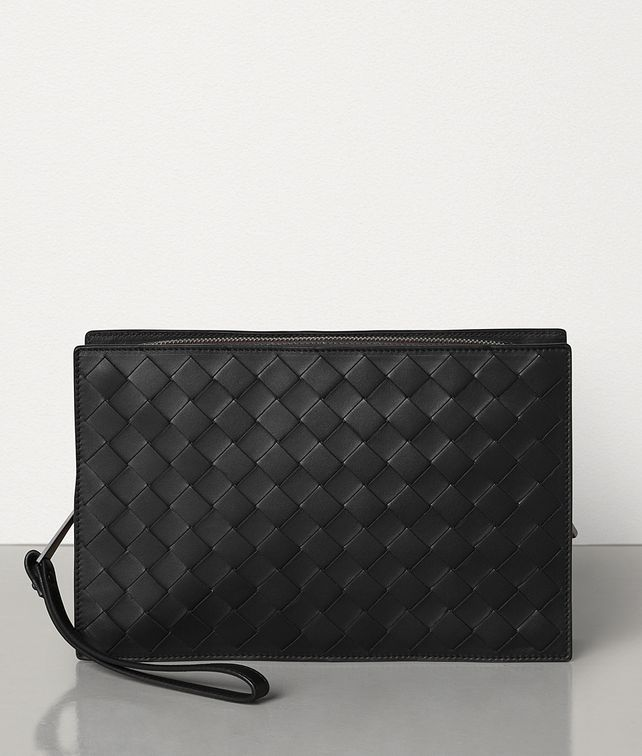 BOTTEGA VENETA MULTI-FUNCTIONAL CASE Other Accessories Woman fp
