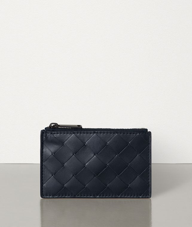 BOTTEGA VENETA KEY CASE Other Accessories Woman fp