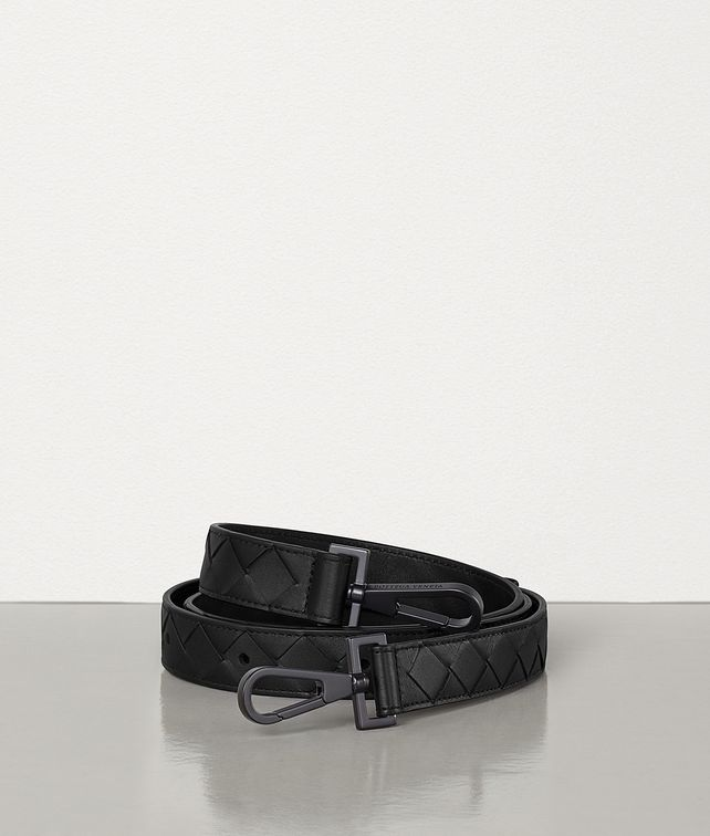 BOTTEGA VENETA STRAP Other Accessories Woman fp