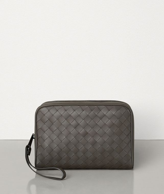 BOTTEGA VENETA TOILETRY CASE Other Accessories Woman fp