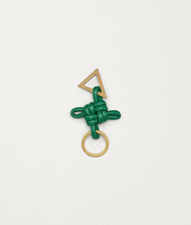 BOTTEGA VENETA Key Ring Other Accessories E fp