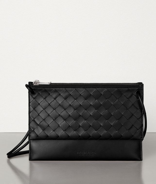 BOTTEGA VENETA Pouch Other Accessories Man fp