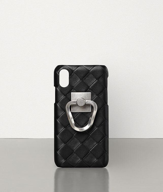 BOTTEGA VENETA iPhone XS case Other Accessories E fp