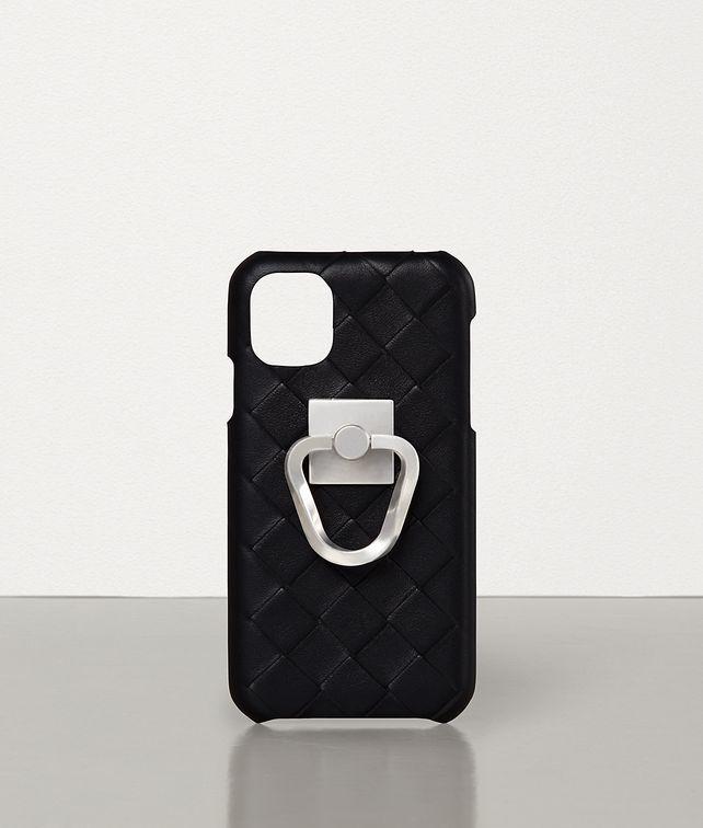 BOTTEGA VENETA iPhone XI case Other Accessories E fp