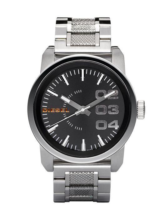 DIESEL DZ1370 Relojes U f