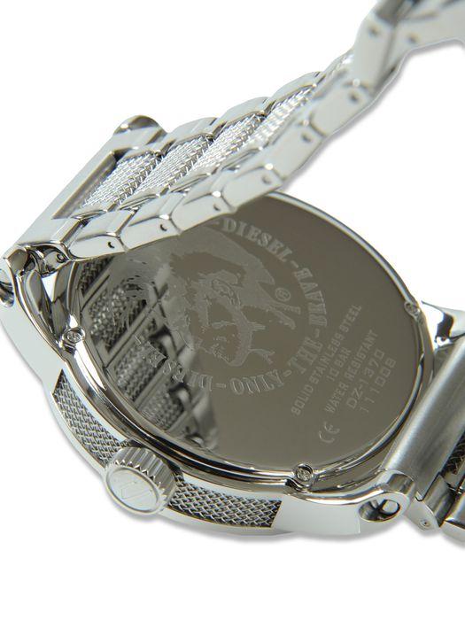 DIESEL DZ1370 Relojes U d