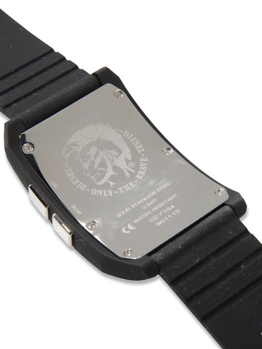 DIESEL DZ7164 Uhren U d