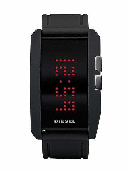 DIESEL DZ7164 Uhren U f