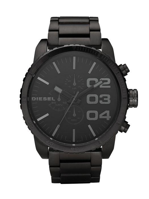 DIESEL DZ4207  Timeframes U f