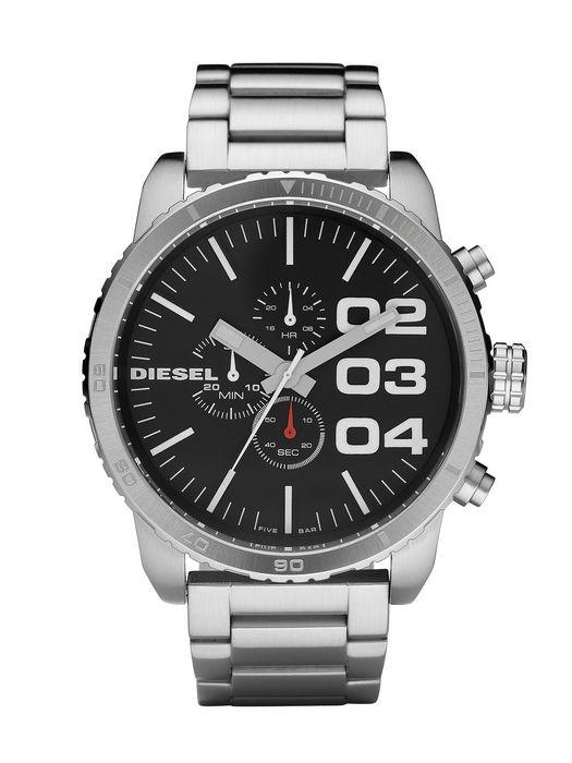 DIESEL DZ4209 Relojes U f