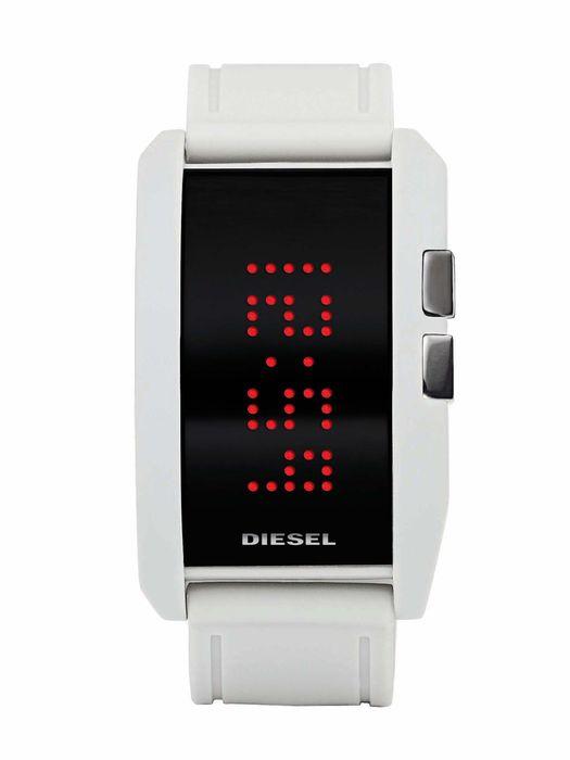 DIESEL DZ7168 Timeframes U f