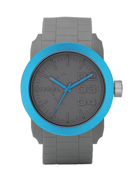 DIESEL DZ1458 Relojes U f