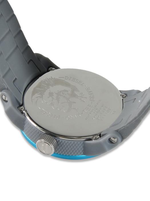 DIESEL DZ1458 Relojes U d