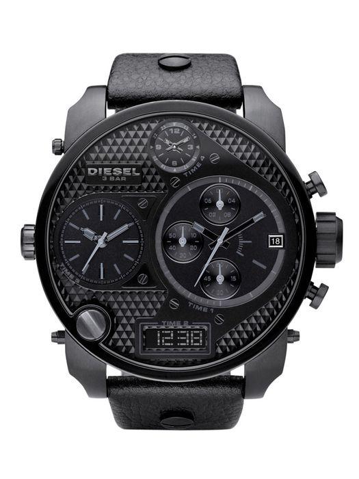 DIESEL DZ7193 Relojes U f
