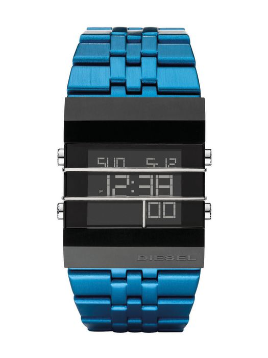 DIESEL DZ7229 Relojes U f