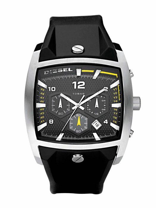 DIESEL DZ1404 Relojes U f