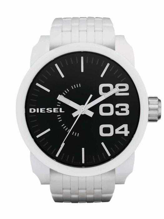 DIESEL DZ1518 Relojes U f