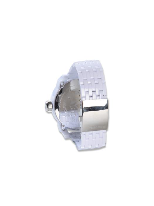 DIESEL DZ1518 Relojes U r