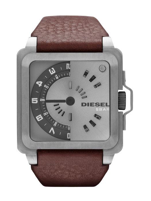 DIESEL DZ1564 Relojes U f
