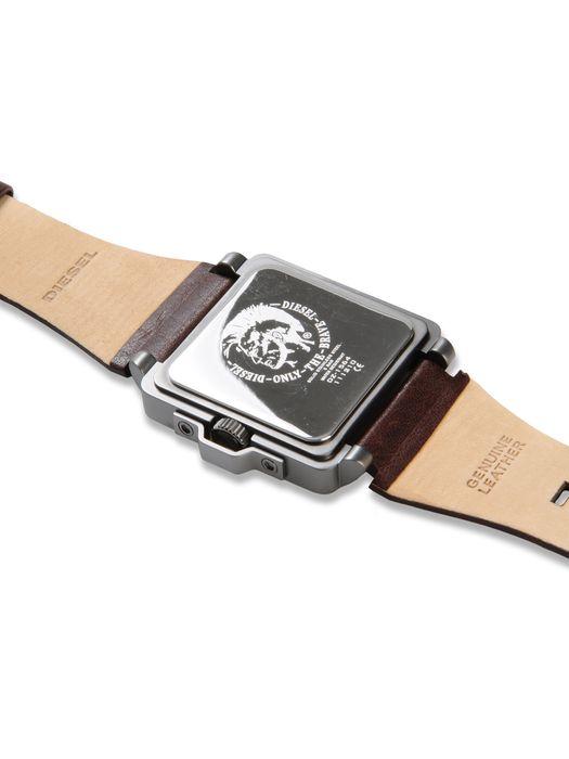 DIESEL DZ1564 Relojes U d