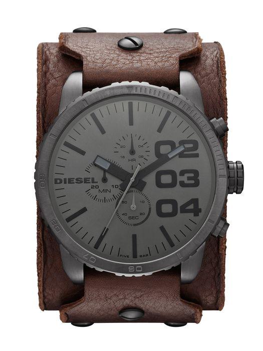 DIESEL DZ4273 Relojes U f