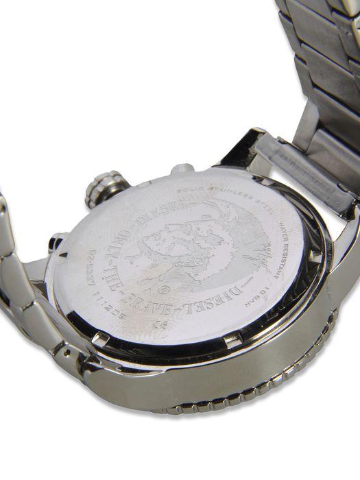 DIESEL DZ5337 Relojes D d