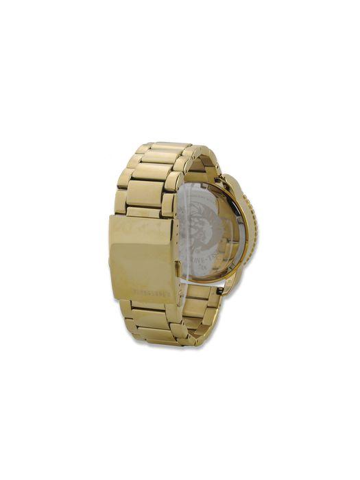DIESEL DZ5338 Timeframes D r