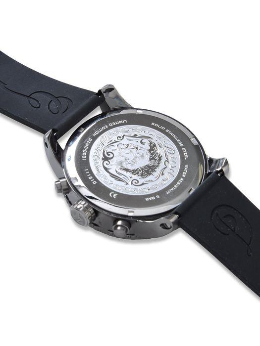 DIESEL DZMC01 Relojes U d