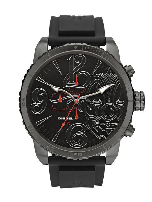 DIESEL DZMC01 Relojes U f