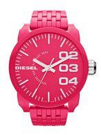 DIESEL DZ1573  Relojes U f