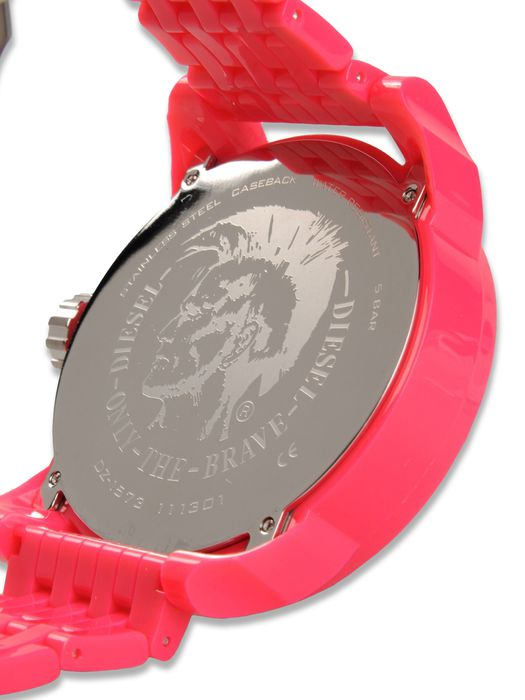 DIESEL DZ1573  Relojes U d