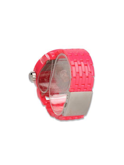 DIESEL DZ1573  Relojes U r