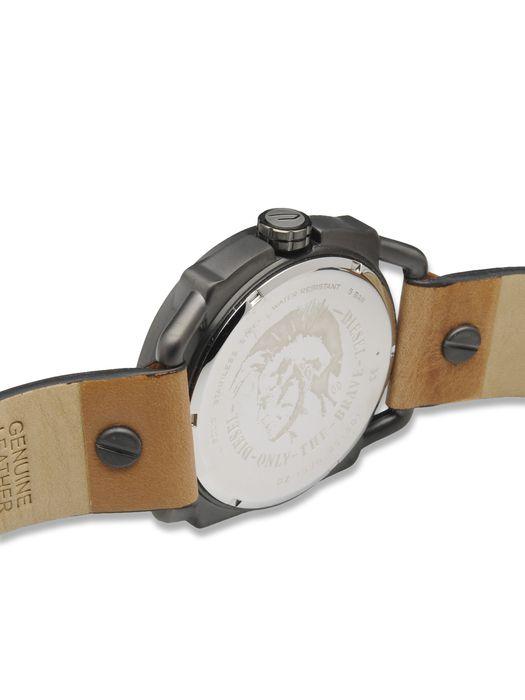 DIESEL DZ1576 Relojes U d
