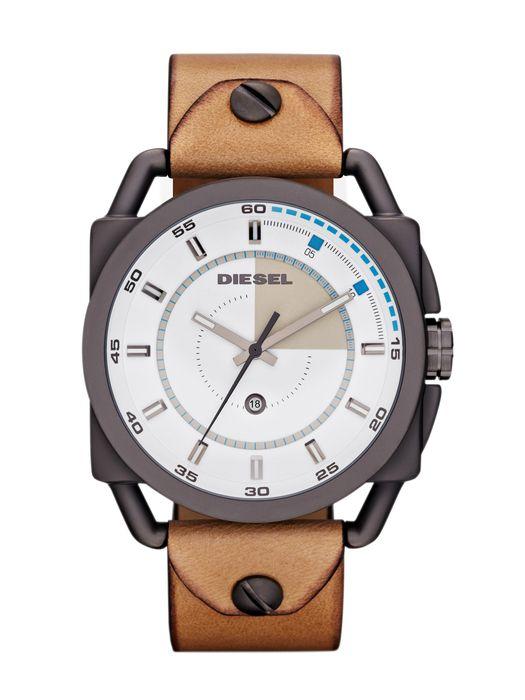 DIESEL DZ1576 Relojes U f