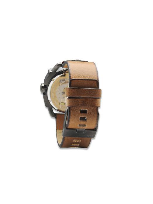 DIESEL DZ1576 Relojes U r