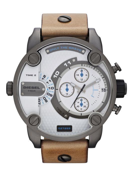 DIESEL DZ7269  Relojes U f