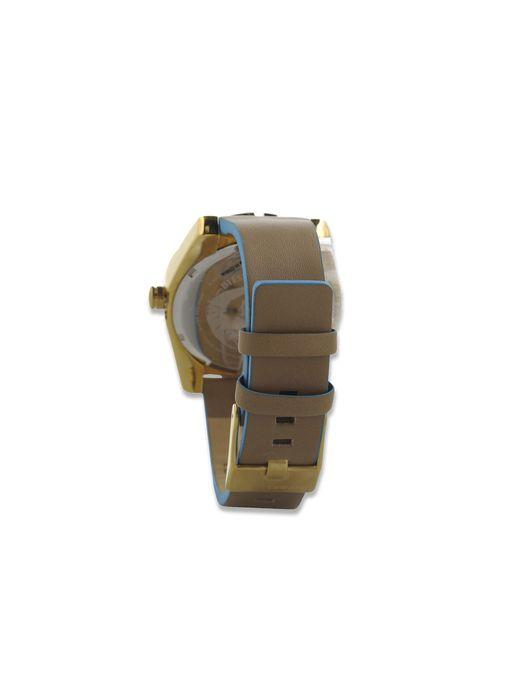 DIESEL DZ5357 Timeframes D r