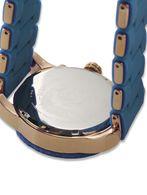 DIESEL DZ5360 Relojes D d