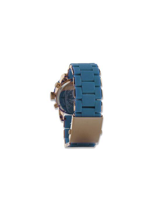 DIESEL DZ5360 Relojes D e