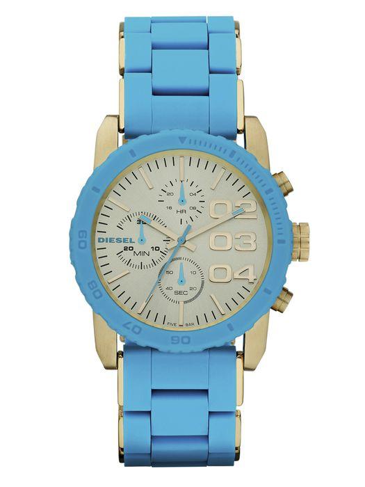 DIESEL DZ5360 Relojes D f