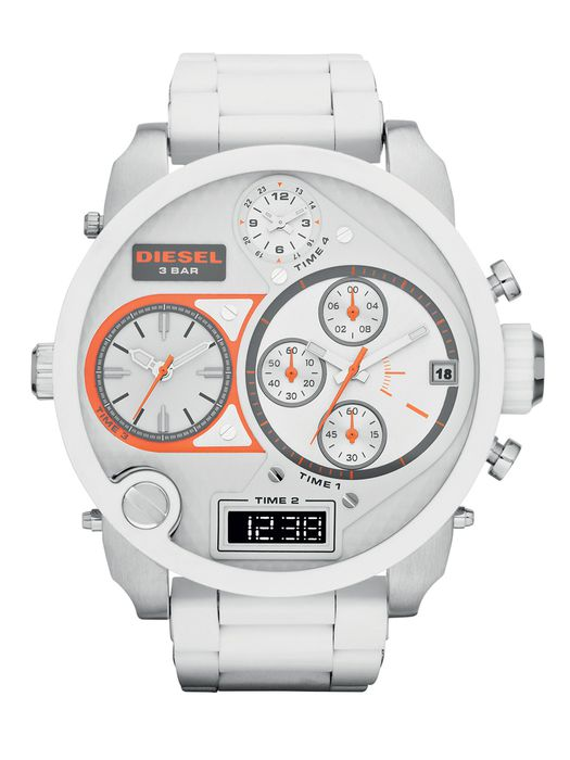DIESEL DZ7277 Timeframes U f
