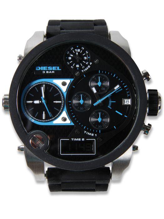 DIESEL DZ7278 Relojes U f