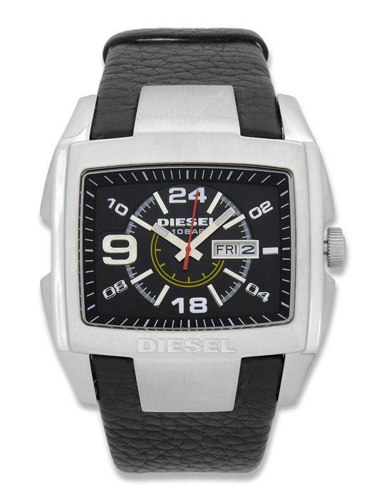 DIESEL DZ1215 Relojes U f