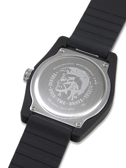 DIESEL DZ1591 Uhren U d