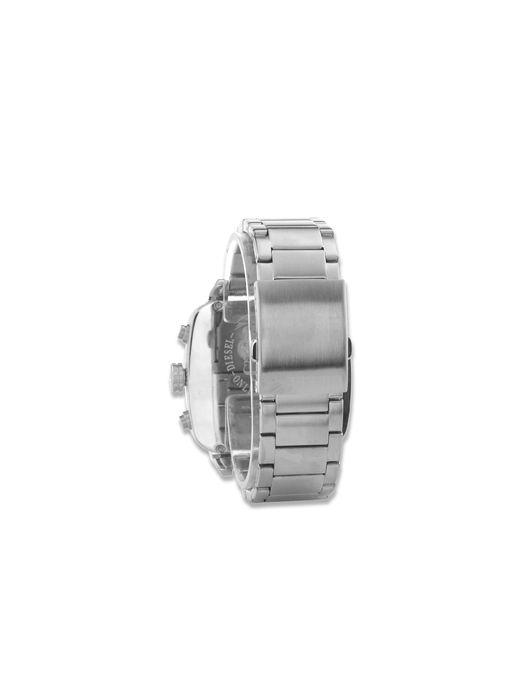 DIESEL DZ4301 Timeframes U r
